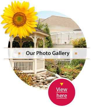 Photo Gallery - Services and Amenities