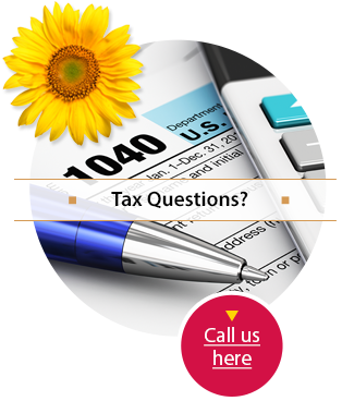 Submit Your Tax Questions for Westminster Canterbury Richmond in Richmond, VA