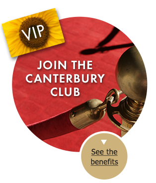 Join The Canterbury Club at Westminster Canterbury Richmond in Richmond, VA